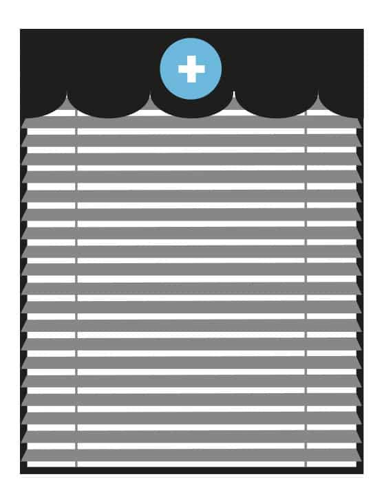 lyon jalousie brise soleil orientables fen tres bois. Black Bedroom Furniture Sets. Home Design Ideas