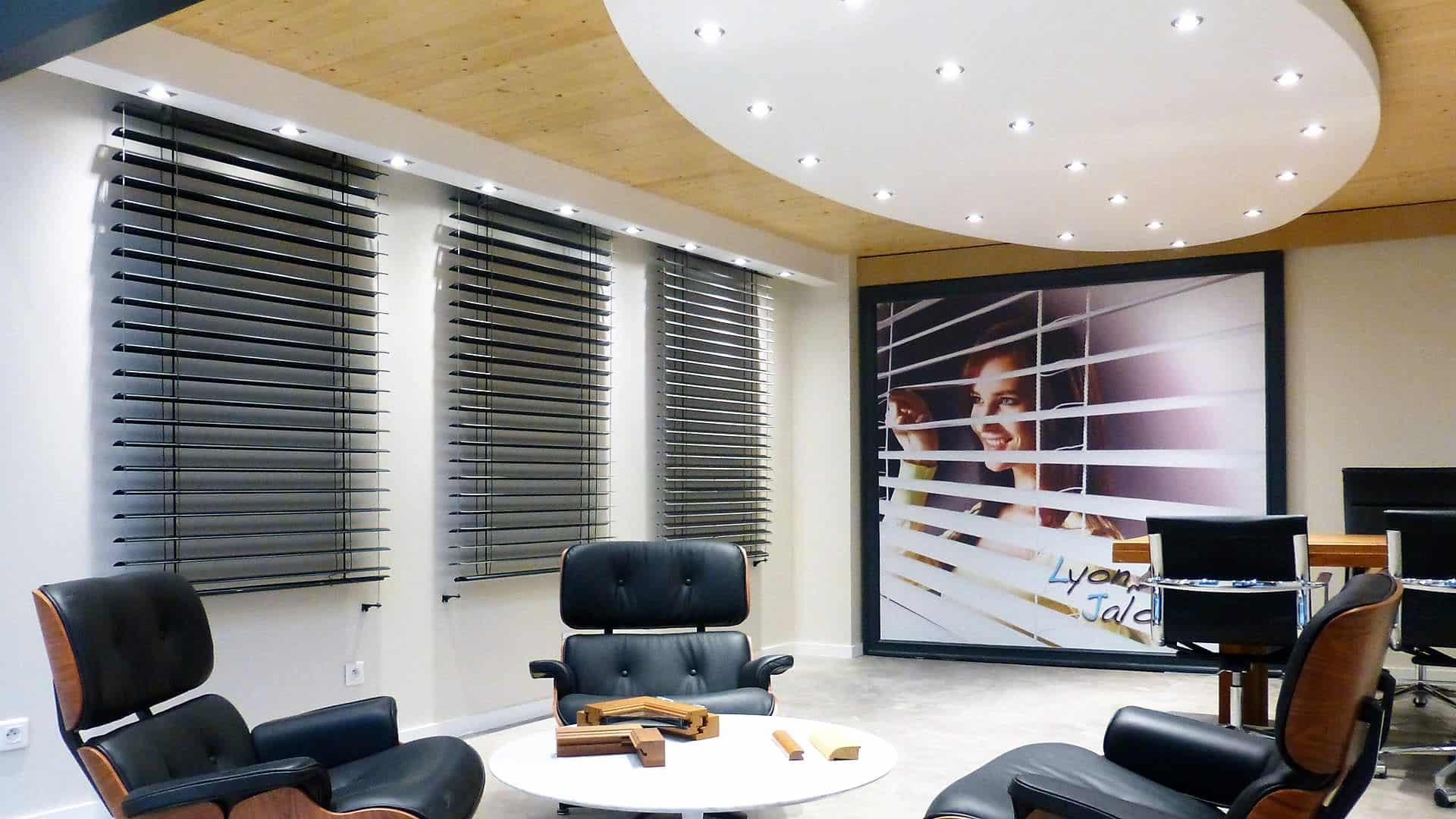interieur lyon statut decorateur interieur awesome maison d u julien dayet u intrieure u. Black Bedroom Furniture Sets. Home Design Ideas