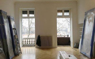Quelle pose choisir lorsqu'on change ses fenêtres ?